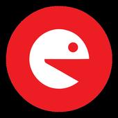 НеФорум icon