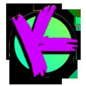 Konga icon