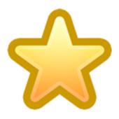 번쩍손전등 icon