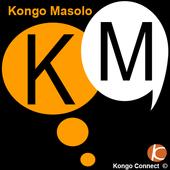 Kongo Masolo icon