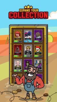 AdVenture Communist screenshot 2