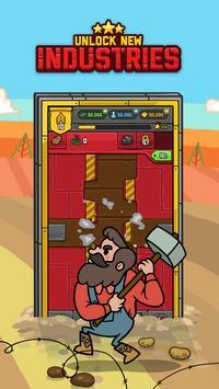 AdVenture Communist screenshot 4