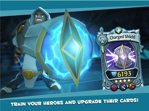 BattleHand screenshot 10