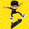 Epic Skater アイコン