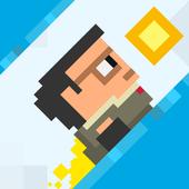 Gravity Square! icon