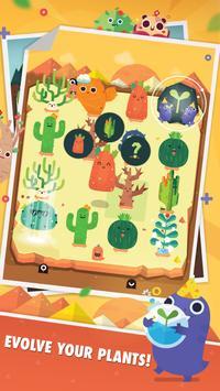 Pocket Plants syot layar 16