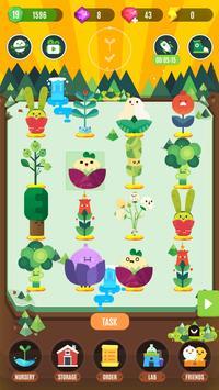 Pocket Plants syot layar 5