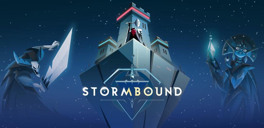 Stormbound: Kingdom Wars APK