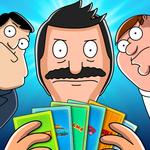 Animation Throwdown: Your Favorite Card Game! APK
