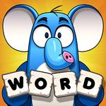 Crossword Safari: Word Hunt APK