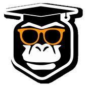 Kongress (edição ENEGEP) icon