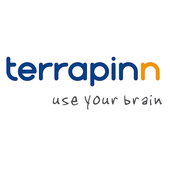 Terrapinn Expo icon