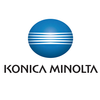 Konica Minolta Experience icon