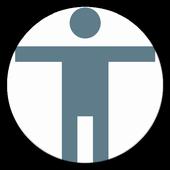SportNote(Beta) (Unreleased) icon
