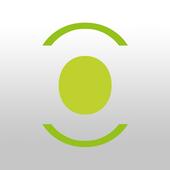 MySecureZone Business icon