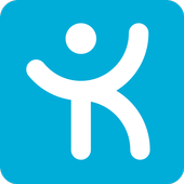 Konsula: Your Healthcare Buddy icon