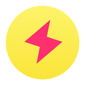 Breaking Push icon
