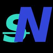SafeNote icon