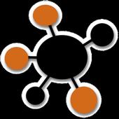 Kontact! icon