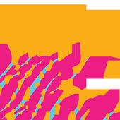 AWF 2015 icon