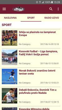 Kontakt Plus apk screenshot