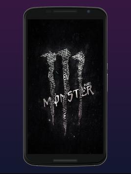 97 Wallpaper Hp Android Full Hd Gratis
