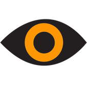 Kontrolllörres Kontrollen icon