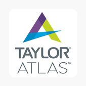 ATLAS SERVICE for tablet icon