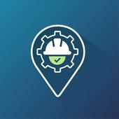 Kony MyService icon