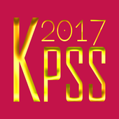 KPSS 2017 (Your Questions) icon