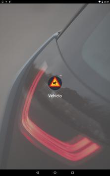 Vehiclo screenshot 7