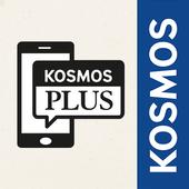 Kosmos-Plus icon