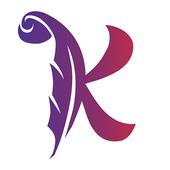 Kosmotix Organizer icon