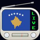 Kosovo Radio Fm 57+ Stations | Radio Kosovo Online APK