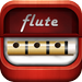 Perfect Flute
