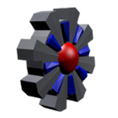 GearGems icon