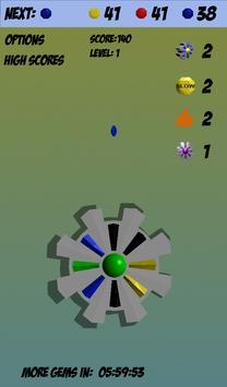GearGems screenshot 2