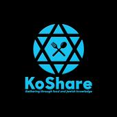 ikon Koshare