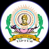 SVIS TIPTUR icon