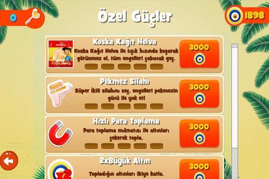 Koska Süper İkili screenshot 3