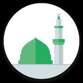 My Prayers icon