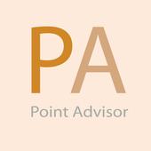 Point Advisor (Unreleased) icon