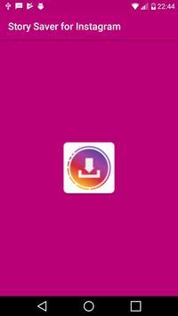 Story Saver for Instagram screenshot 5
