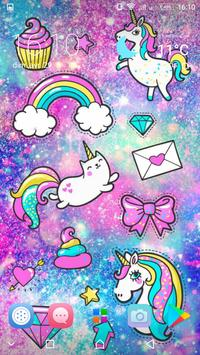 Android cute wallpaper kawaii backgrounds for girls apk 1 cute wallpaper kawaii backgrounds for girls voltagebd Choice Image