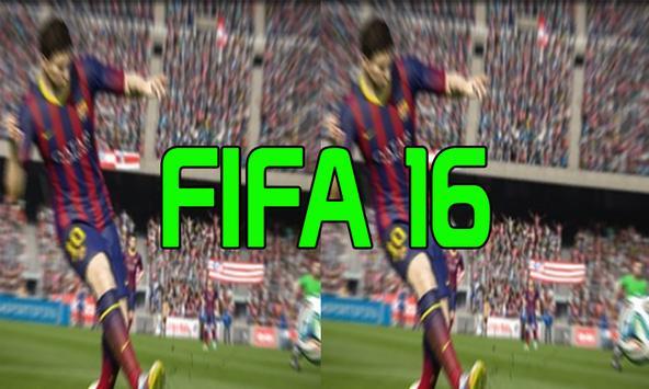 Guide FIFA 16 screenshot 2