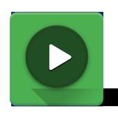 Lagu Wali Terlaris 2017 icon