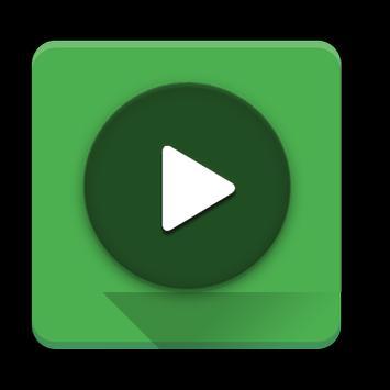 Lagu Wali Terlaris 2017 screenshot 1