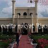 Cerita Rakyat Riau icon