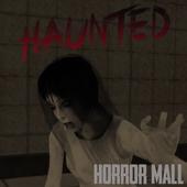 HAUNTED: Horror Mall icon