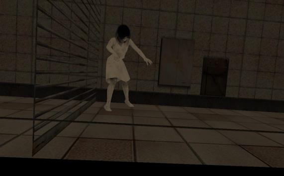 HAUNTED: Horror Mall screenshot 20